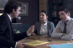 Les raisons du divorce (selon Very BadBlagues)   JUSTICE : Droits des Enfants   Scoop.it