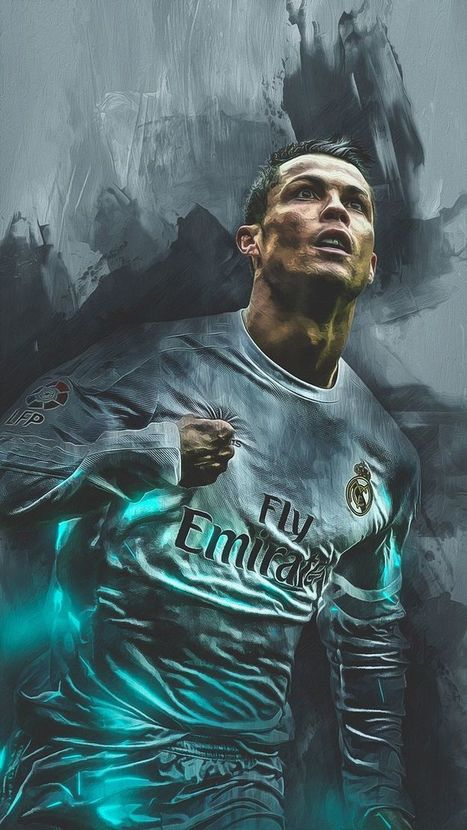 Cristiano Ronaldo Wallpapers For Iphone 8 In Hd Wallpapers