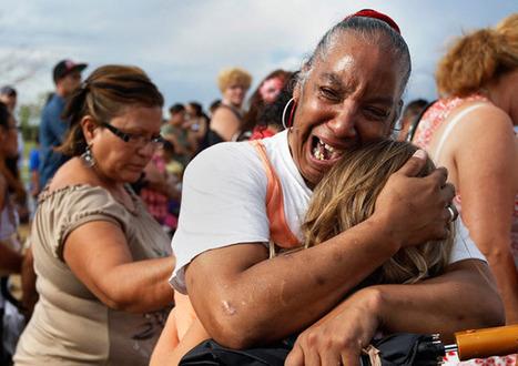 The Power of Tragic Photos ‹ PhotoShelter Blog | Scoop Photography | Scoop.it