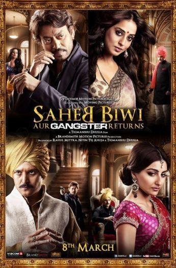 Ramesh Sippy Rohit Shetty Film Full Malayalam Movie Download