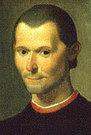 3 mai 1469 naissance de Machiavel | Racines de l'Art | Scoop.it