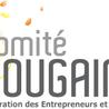 Entrepreneuriat, Innovation & Tourisme