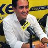 Fernando Yunes