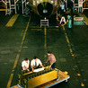 Aerospace Management
