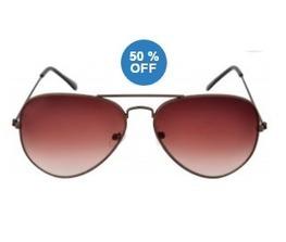 66763594dc7a Buy Stylish Designer Men Sunglasses Online in India