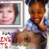 Child Abuse: A Generational Plague