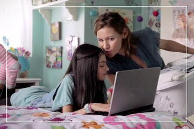 Reviews and Ratings for Family Movies, TV Shows, Websites, Video Games, Books and Music | 21st Century EdTech | Scoop.it