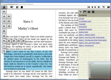 5 lectores ePub gratis para Windows | Libros electrónicos | Scoop.it