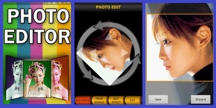 Photo editor android source code' in Android Free Games | Scoop it