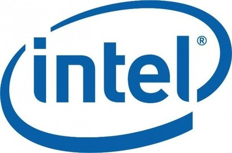 Intel's Rumored Set-top Service Sounds Like Google TV Done Right   Anything Mobile   Scoop.it
