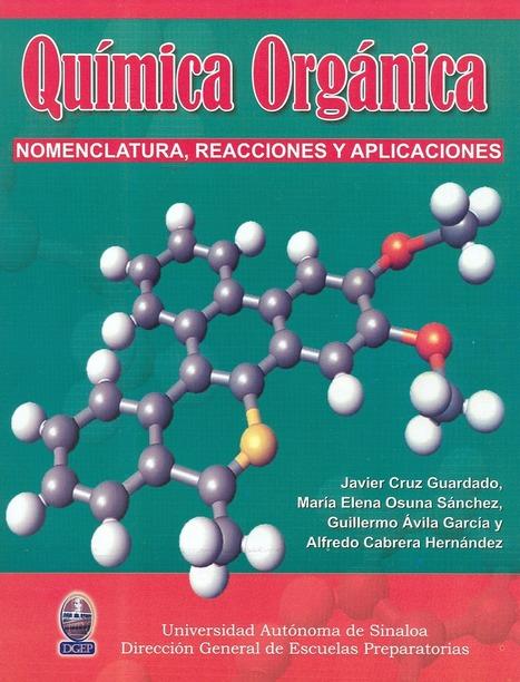 Solucionario Paula Yurkanis Fundamentos De La Quimica Organicarar Outamchompi S Ownd