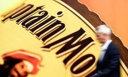 Public health experts call for ban on alcohol advertising in UK | Alcohol & other drug issues in the media | Scoop.it