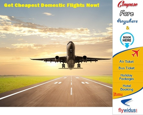 Tips on When to Book the Cheapest Flights