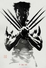 The Wolverine (2013) | Funny Pic And Wallpapers | Scoop.it