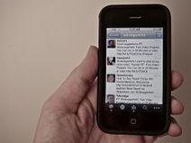 Top 100 Twitter Applications | Opetusteknologia | Scoop.it
