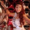 Miss France 2012 nue, Delphine Wespirer nue