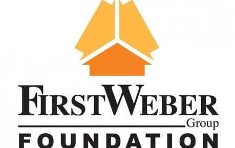 First Weber Foundation supports Hurricane Sandy relief and more. Thank you for your contributions! | Wisconsin Real Estate & Wisconsin Living, First Weber Group | Life & real estate in Metro Milwaukee with First Weber | Scoop.it