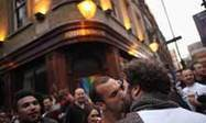 Why gay bishops have to lie | News in english | Scoop.it
