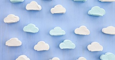 Cloud Native Computing Foundation grows with new projects andmembers