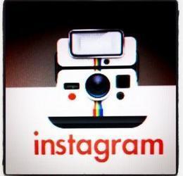 Cinco medios que están experimentando con Instagram   Socialart   Scoop.it