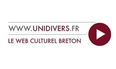 Salon Pyrénéen de la Rénovation et de l'Architecture de Montagne Saint-Lary-Soulan 11 avril 2020