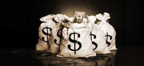 QUEST reports savings of $11.65 billion | Healthcare IT | Scoop.it