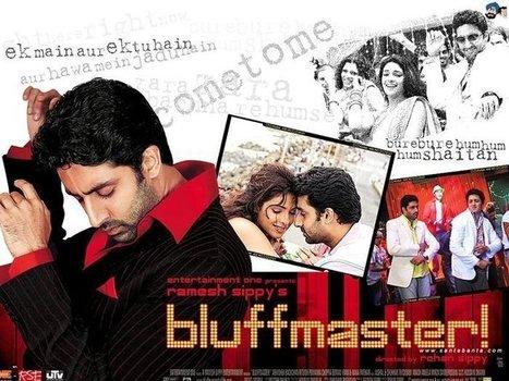 Bengali Movie Khoonkhar Darinde Mp3 Song Download