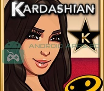 Download Kim Kardashian Hollywood for PC Windows XP/7/8/8.1/10 or Mac OS X - Apps For PC | appsforpc | Scoop.it