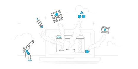 Instructional Design In Pedagogie Technologie Scoop It