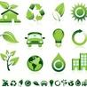 Environmental Education