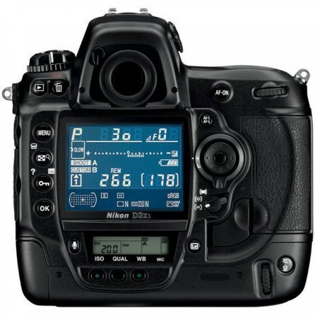 """Noob? Don't Buy A DSLR 