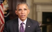 Obama administration: Budget deficit increases to $587B | Xposing Government Corruption in all it's forms | Scoop.it