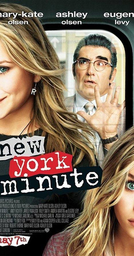 London Paris New York hindi movie torrent download