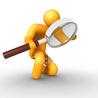 Search de Tecnologías Emergentes