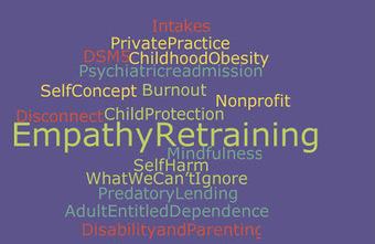 Social Work Career Development: Best in Mental Health (week of 6 ... | PrivatePractice | Scoop.it