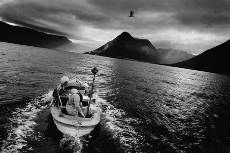 Iceland | Explore & document the World | Scoop.it