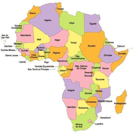 L'agriculture en Afrique : Quelles solutions pour lutter contre la FAIM? | Agribusiness | Scoop.it