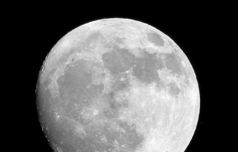 Dramatic Changes to Google Lunar X Prize Cash Prizes Under Consideration | SpaceRef Business | The NewSpace Daily | Scoop.it