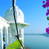 india travel packages, india tours packages