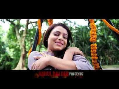 Zulm Ki Hukumat Hindi Movie In 720p Download