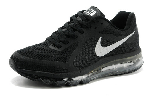 crazy price huge selection of lowest price prix incroyable Nike Air Max 2014 Homme visitez...