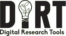 DiRT Directory : digital research #tools | #openaccess #dh | Emergent Digital Practices | Scoop.it