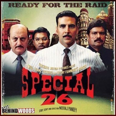 Special 26 2 movie tamil dubbed free download