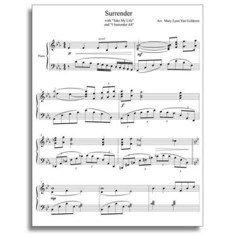 Marketing grewal levy pdf 82 westivantaula suzuki violin book 3 piano accompaniment pdf download fandeluxe Choice Image