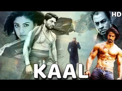 Ichadhari Shaitan tamil full movie blu-ray 1080p torrent