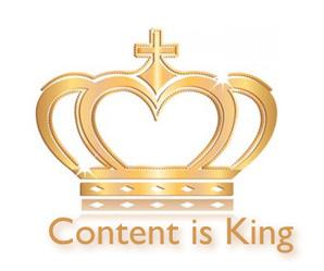 3 claves para un marketing de contenidos eficaz y exitoso | Action | Scoop.it