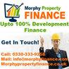 Morphy Property Finance