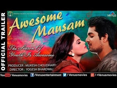Awesome Mausam Movie Download In 720p Torrent