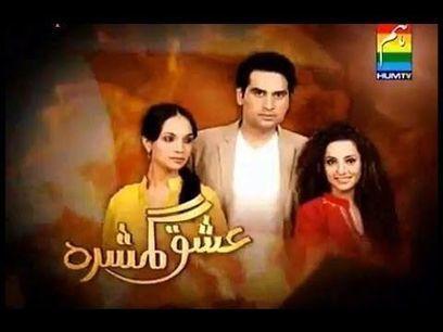 Jism Aur Paisa Full Movie In Hindi 3gp Download