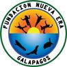 New Era Galapagos Foundation